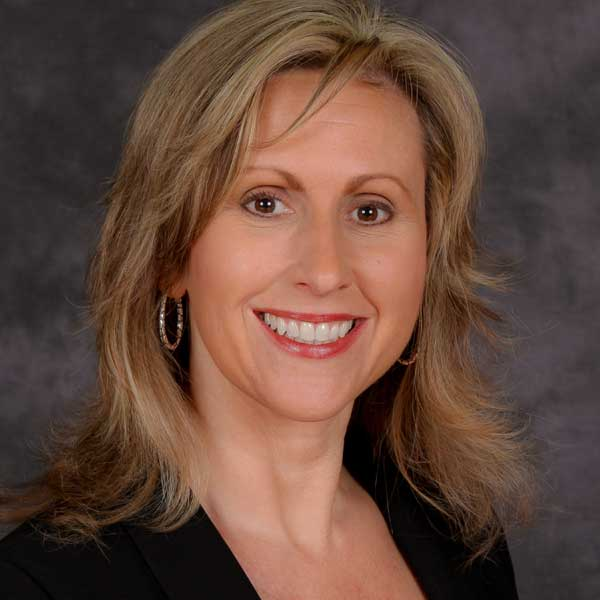Dr. Dora Barilla, DrPH