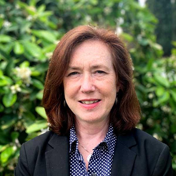 R. Michelle Decker
