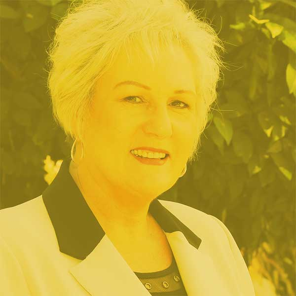 Paula Myles