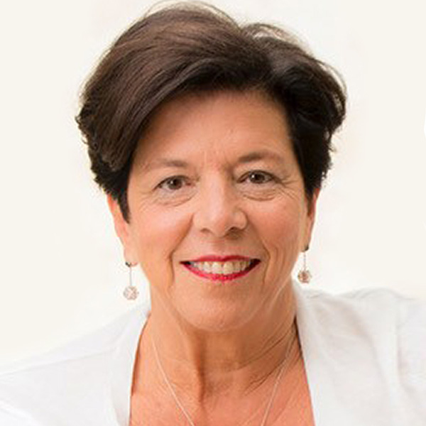 Ann Sheffer